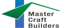 Master Craft Builders | Sunshine Coast