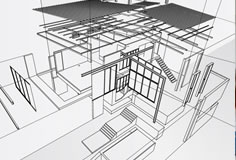 Architectural Builder