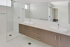 Home renovations builder