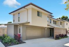 Units & Multi-dwelling Builder