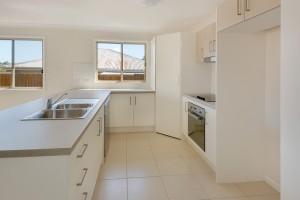 2. Kitchen